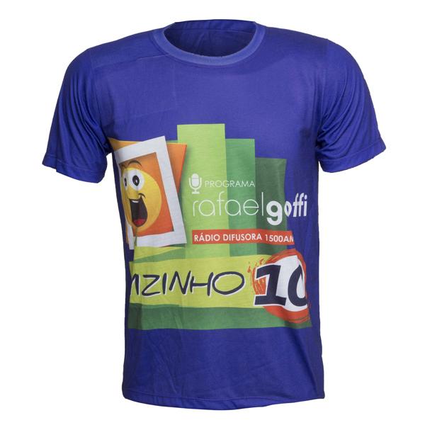 camisetas-promocionais-para-eventos-49
