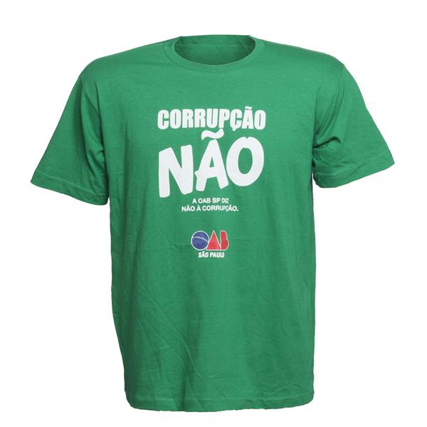 camisetas-promocionais-para-eventos-51