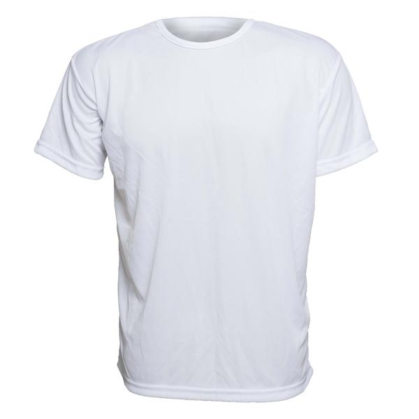 camisetas-promocionais-para-eventos-54
