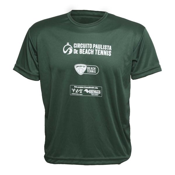camisetas-promocionais-para-eventos-55