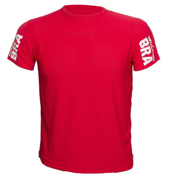 camisetas-promocionais-para-eventos-56