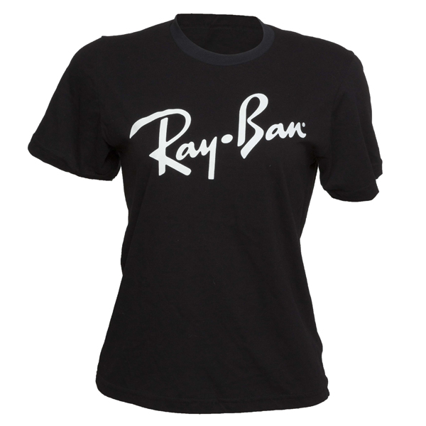 camisetas-promocionais-para-eventos-57