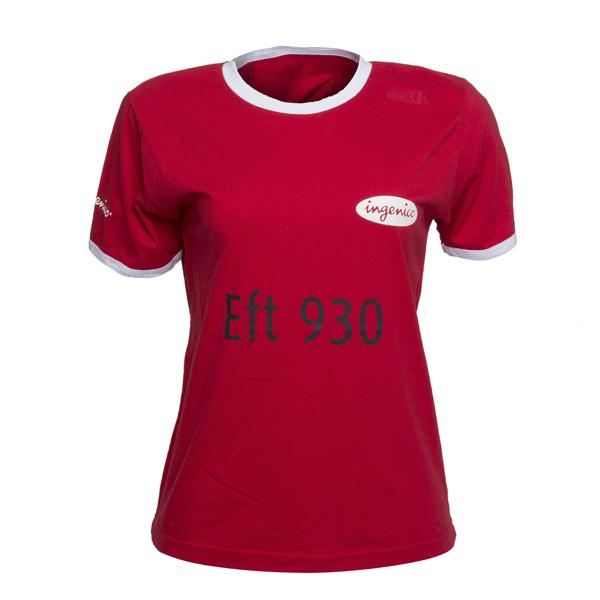 camisetas-promocionais-para-eventos-58
