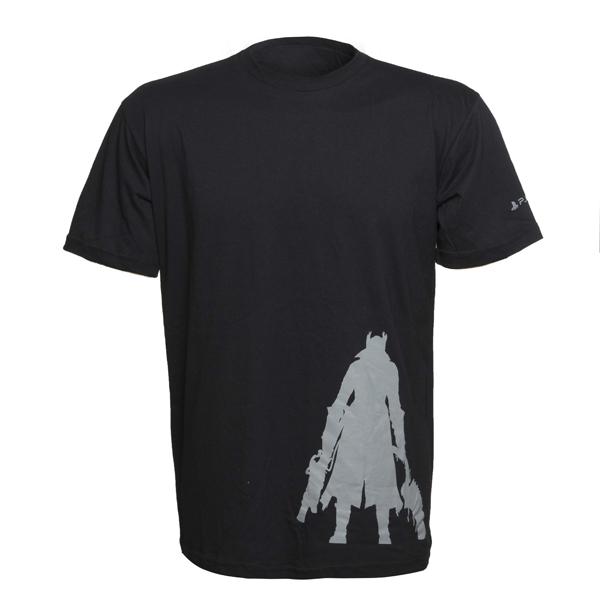 camisetas-promocionais-para-eventos-6