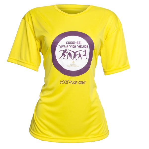 camisetas-promocionais-para-eventos-62