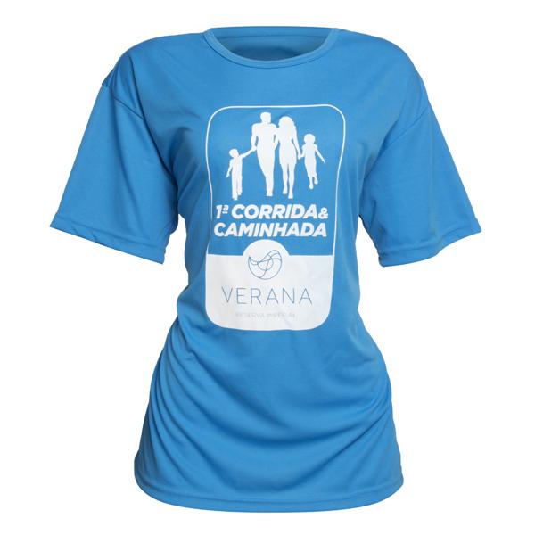 camisetas-promocionais-para-eventos-63