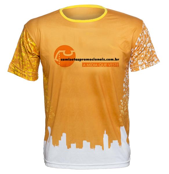 camisetas-promocionais-para-eventos-73