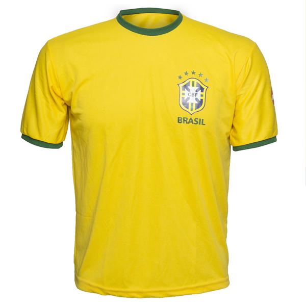 camisetas-promocionais-para-eventos-8
