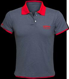 Camisa-Polo-Personalizada-Bordado-Lateral-Malha-Pique-Malha-Fria-e-algodao