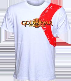 Camiseta-Personalizada-Algodao-e-Dryfit