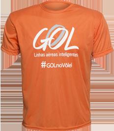 Camiseta-Personalizada-Dryfit-e-Algodao-Estampa-Localizada