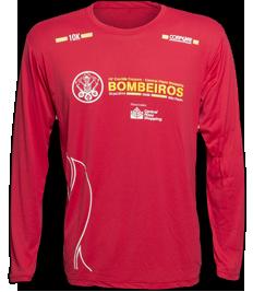 Camiseta-Personalizada-de-Corrida-Corpore-Tecido-Poliamida-e-Dryfit-Estampa-Localizada