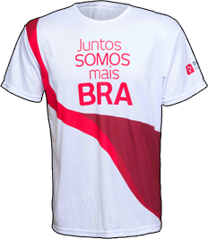 Camiseta-Personalizada-de-Corrida-Dryfit-Sublimacao-total-frente