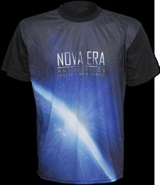 Camiseta-Promocional-Personalziada-Sublimacao-Total-01